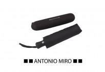antonio_miro_paraguas_automatico.jpg