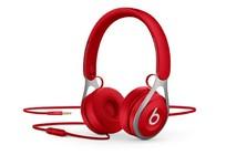 beats_auricular_ep.jpg