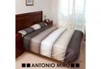 juego_nordico_camex_antonio_miro.jpg