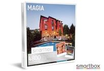 smartbox_magia.jpg