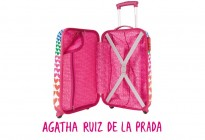 trolley_harsar_agatha_ruiz_de_la_prada.jpg